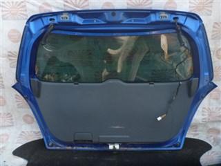 Дверь задняя Suzuki Swift Владивосток