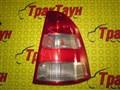 Стоп-сигнал для Toyota Corolla Fielder