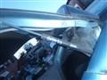 Амортизатор багажника для Honda Edix