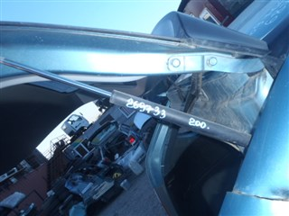 Амортизатор багажника Honda Edix Иркутск