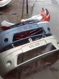 Детали кузова для авто рено сандеро для Renault Sandero