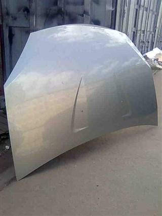 Детали кузова для авто рено сандеро Renault Sandero Москва