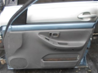 Дверь Nissan AD Владивосток