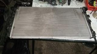Радиатор основной Mazda 3 Новосибирск