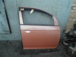 Дверь Subaru R2 Владивосток