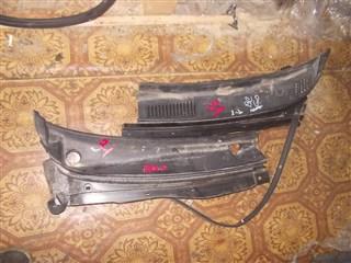 Решетка под лобовое стекло Daihatsu Be-go Владивосток