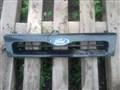Решетка радиатора для Ford Festiva