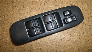 Блок упр. стеклоподьемниками Toyota Opa Владивосток