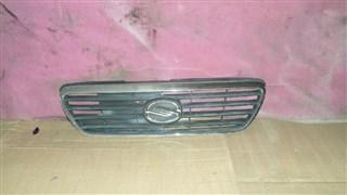Решетка радиатора Suzuki Wagon R Solio Владивосток