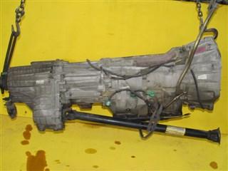 АКПП Nissan Cedric Владивосток