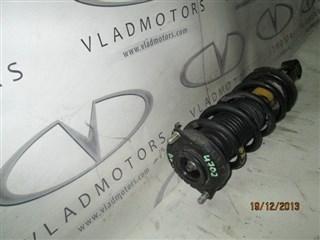 Стойка Subaru Legacy B4 Владивосток