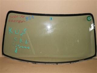 Лобовое стекло Toyota Hilux Surf Уссурийск