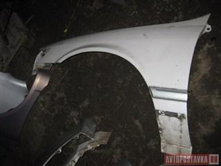 Крыло Toyota Mark II Wagon Qualis Красноярск