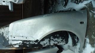 Крыло Volkswagen Golf Челябинск