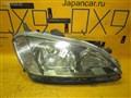 Фара для Honda Avancier