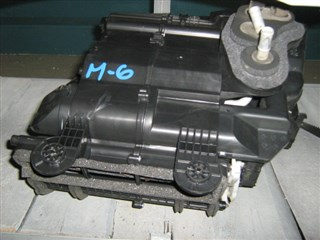 Радиатор печки Mazda 6 Новосибирск