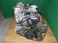 Двигатель для Toyota Cynos