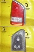 Стоп-сигнал для Honda Z