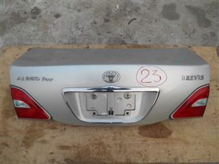 Крышка багажника Toyota Brevis Владивосток