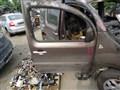 Ручка двери внешняя для Renault Kangoo