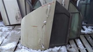 Дверь Nissan Primera Владивосток