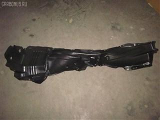 Подкрылок Lexus GS430 Новосибирск