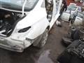 Rear cut для Hyundai Solaris