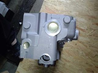 Головка блока цилиндров Mitsubishi Delica Владивосток