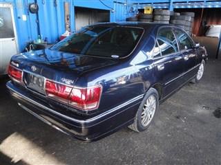 Рулевой карданчик Toyota Crown Estate Владивосток
