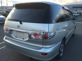 Стоп-сигнал Toyota Estima Hybrid Владивосток