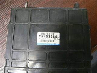 Блок управления efi Mitsubishi Dingo Хабаровск