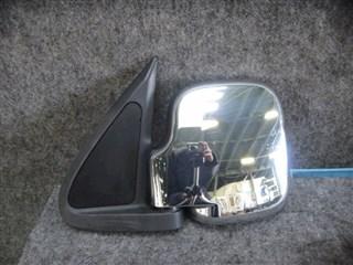 Зеркало Daihatsu Atrai Новосибирск