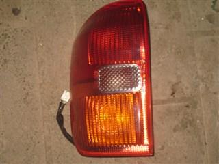 Стоп-сигнал Toyota Rav4 Владивосток