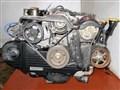 Двигатель для Subaru Impreza WRX