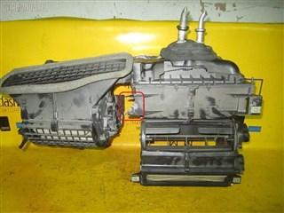 Печка Ford Mondeo Новосибирск