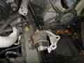 Подушка двигателя для Honda Zest