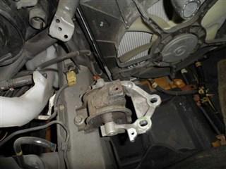 Подушка двигателя Honda Zest Владивосток