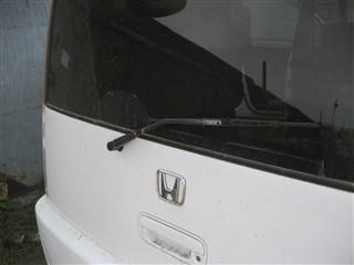 Щетка стеклоочистителя Honda Stepwagon Новосибирск
