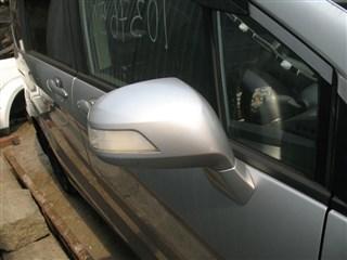 Зеркало Honda Freed Владивосток