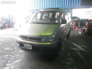 Крыло Toyota Townace Noah Владивосток