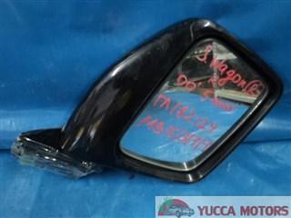 Зеркало Suzuki Wagon R Plus Барнаул