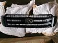 Решетка радиатора для Toyota Kluger L