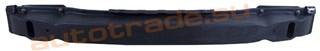 Жесткость бампера Hyundai Sonata Иркутск