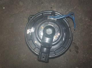 Мотор печки Mazda MPV Новосибирск