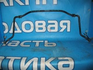 Стабилизатор Honda Avancier Новосибирск