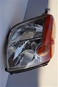 Фара для Honda Mobilio