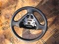 Руль для Honda Airwave