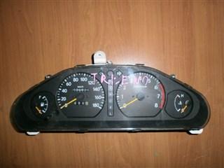 Панель приборов Toyota Sprinter Trueno Новосибирск