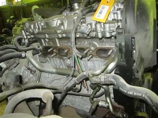 Двигатель Volvo V40 Владивосток