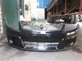 Бампер для Suzuki SX4